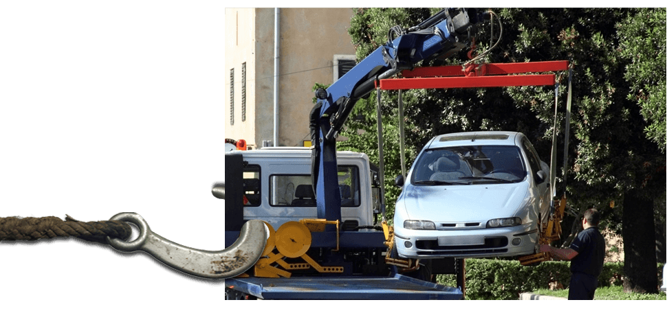 roadside assistance | Waco, TX | Tow King Of Waco | 254-666-5484