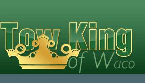 towing | Waco, TX | Tow King Of Waco | 254-666-5484