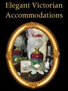 Hotels - Burlington, IA - Wild Rose Manor Guest House