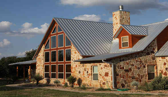 Farris Metal Products Roofing And Insulation Cookeville Tn