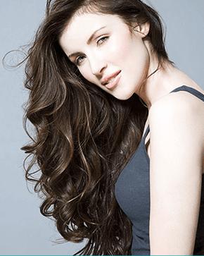 Hair cut | Warren, NJ | Faces Unisex Haircutters | 732-469-0019
