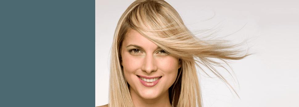 Hair style | Warren, NJ | Faces Unisex Haircutters | 732-469-0019