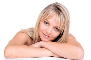 Hair color   Warren, NJ   Faces Unisex Haircutters   732-469-0019