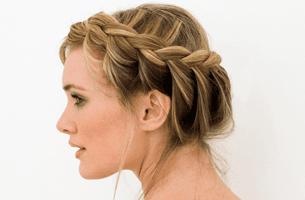 Hair salon   Warren, NJ   Faces Unisex Haircutters   732-469-0019