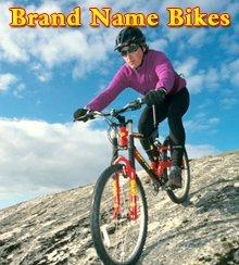 Bike Store - Columbus, NE - Nebraska Cycling & Fitness
