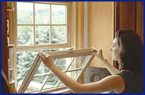 windows - Moore, SC - Spartanburg Siding & Window Co. LLC