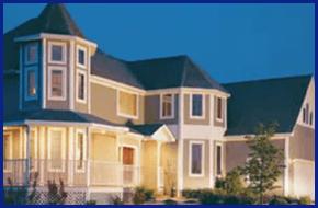 contractor - Moore, SC - Spartanburg Siding & Window Co. LLC