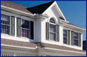 Roofing - Moore, SC - Spartanburg Siding & Window Co. LLC