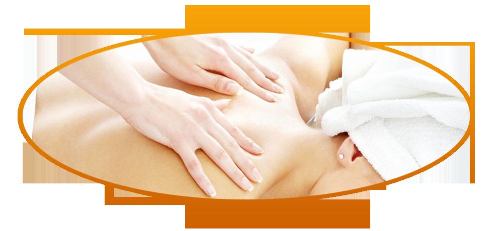 Shiatsu Massage | Massage Therapy | New London, CT