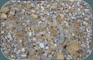 Dirt and Fill | Ellinwood, KS | Knop Sand | 620-564-3166