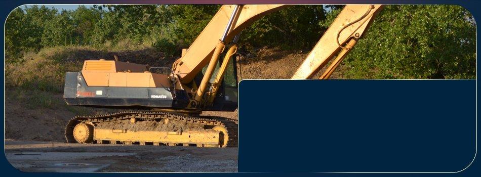 Landscape Rock   Ellinwood, KS   Knop Sand   620-564-3166