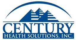 Century Health Solutions Inc-Logo