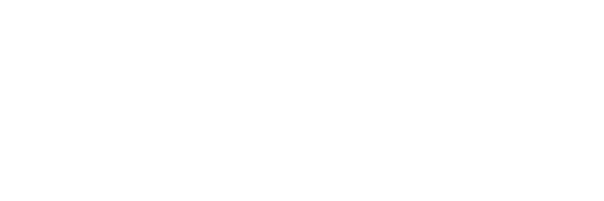 Factory Flooring Outlet - Logo