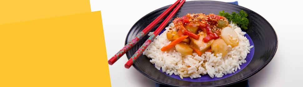 Lucky  Chinese Food Ypsilanti Menu