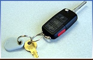 Locksmith | Wichita, KS | Wards Key & Lock  | 316-685-1776