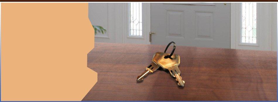 Custom Keys | Wichita, KS | Wards Key & Lock  | 316-685-1776