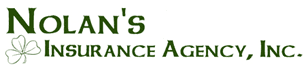 Nolan's Insurance Agency Inc - Logo