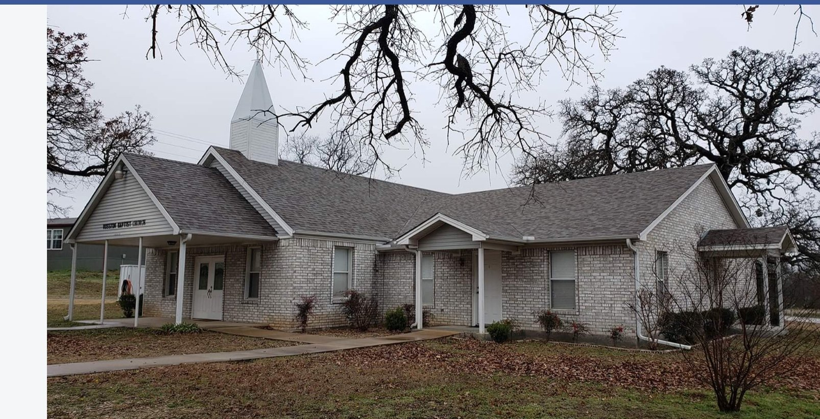 Cooke County Roofing Llc Gallery Gainesville Tx
