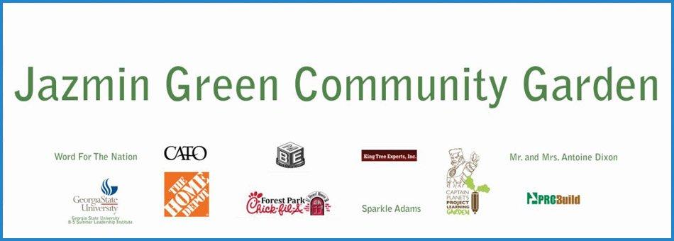 Wellness   Forest Park, GA   Little Ones Learning Center   404-361-8886