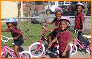 pre kindergarden   Forest Park, GA   Little Ones Learning Center   404-361-8886