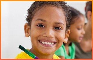 summer program | Forest Park, GA | Little Ones Learning Center | 404-361-8886