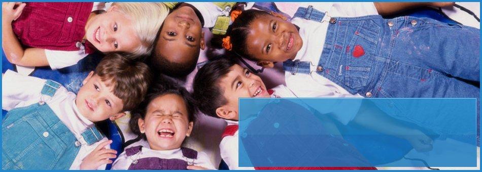pre kindergarden | Forest Park, GA | Little Ones Learning Center | 404-361-8886