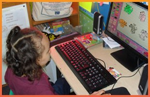 summer program   Forest Park, GA   Little Ones Learning Center   404-361-8886