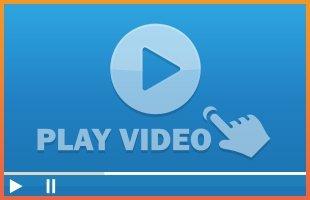 Little Ones Learning Center Video