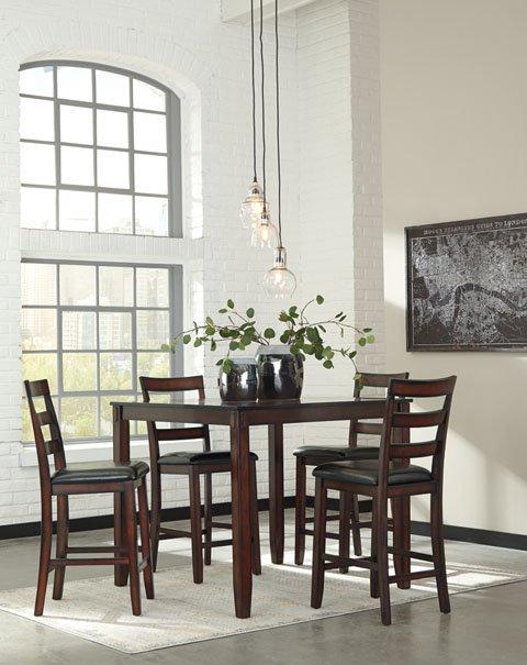 Texas Furniture U0026 Appliance