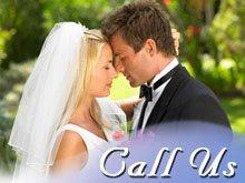 Wedding Planner - Parkland,FL - Beautiful Beginnings Wedding Planning