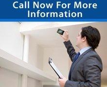 Appraisal Services - Key West, FL - Susies Key West Estate Sales & Appraisals