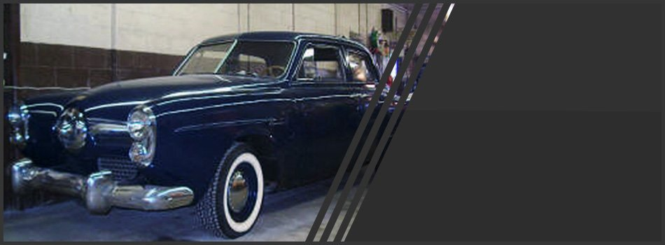 Auto Body Shop   Pittsburgh, PA   Trunzo's Collision Shop Antique Cars Bought & Sold   412-734-0717