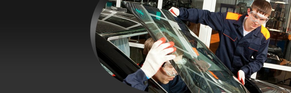 glass repair | Sonoma, CA | Clearview Windshield | (707)939-9190