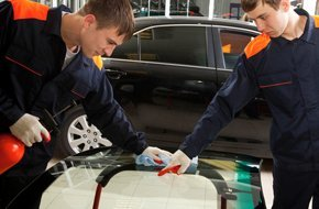 mobile windshield repair service | Sonoma, CA | Clearview Windshield | (707)939-9190