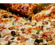 Pizza Place - Bountiful, Salt Lake City, UT - Robintino's