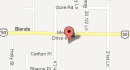 Help Computer Services Inc 2648 Santa Fe Drive, Ste 17  Pueblo, CO 81006