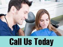Dental Clinic - Big Bear City, CA - Brown Mark W. DDS