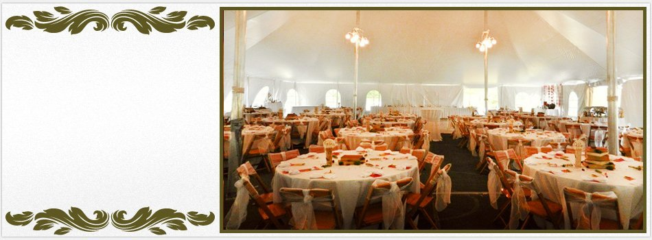 Catering | New Hartford, NY | Valentino's Banquet Hall | 315-737-9506