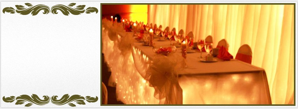 Celebration | New Hartford, NY | Valentino's Banquet Hall | 315-737-9506