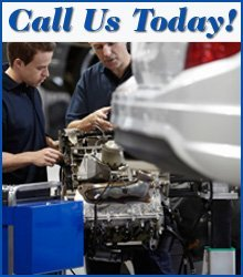 Auto Repair Services - Dakota, MN - Bays Of Thunder