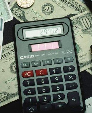 tax planning | Nashville, TN | Brown & Maguire CPAs, PLLC | 931-388-3008