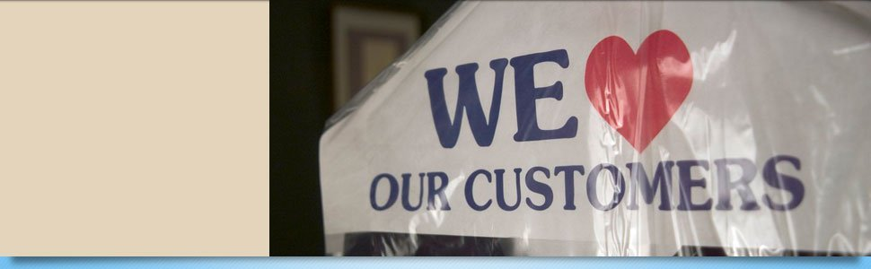 Clothes Dryers   Edwardsville, PA   Easy Clean Laundry & Dry Cleaning   570-714-1740