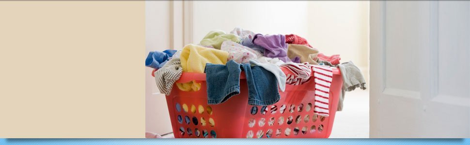 Laundromat | Edwardsville, PA | Easy Clean Laundry & Dry Cleaning | 570-714-1740