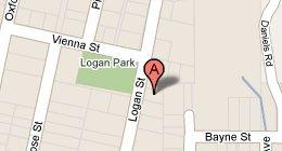 Logan St Manor 1410 Logan St Centralia, WA 98531