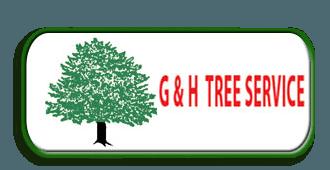 Tree Services | Wildersville, TN | G & H Tree Service | 731-234-1849