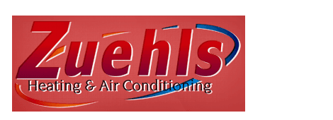 Zuehls Heating & Air Conditioning