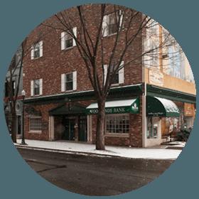 Callahan & Gardner Law Office