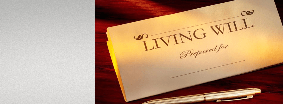 Wills and Trusts | Venice, FL – A  Brent McPeek, ESQ  P A