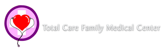 Total Care Family Medical Center