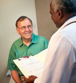 family practice | Lake Elsinora, CA | Total Care Family Medical Center | 951-674-4114